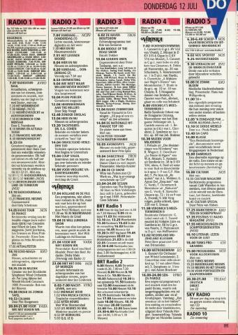1990-07-radio-0012.JPG