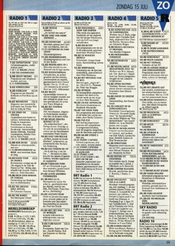 1990-07-radio-0015.JPG