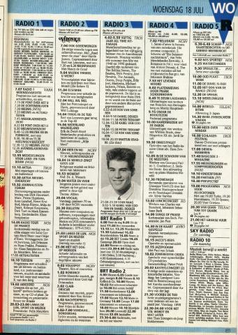 1990-07-radio-0018.JPG