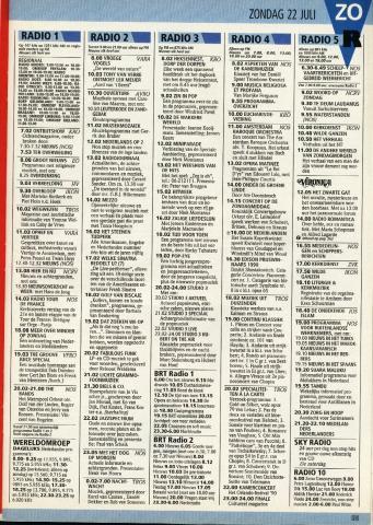 1990-07-radio-0022.JPG