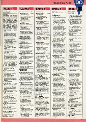 1990-07-radio-0026.JPG