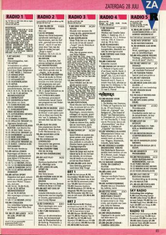 1990-07-radio-0028.JPG