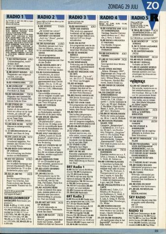 1990-07-radio-0029.JPG