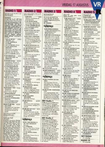 1990-08-radio-0017.JPG