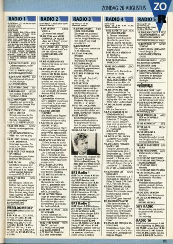 1990-08-radio-0026.JPG
