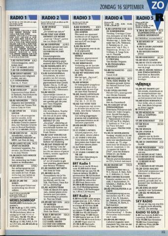 1990-09-radio-0016.JPG