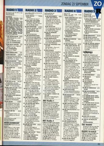 1990-09-radio-0023.JPG