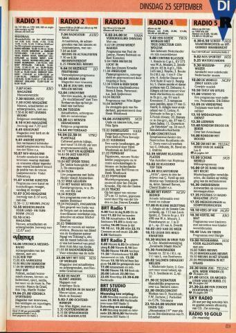 1990-09-radio-0025.JPG