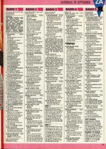 1990-09-radio-0029.JPG