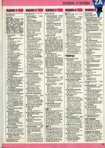 1990-10-radio-0013.JPG