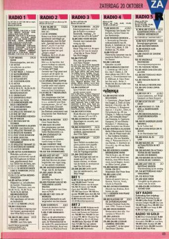 1990-10-radio-0020.JPG