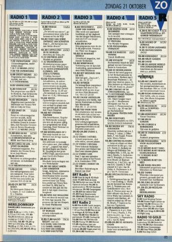 1990-10-radio-0021.JPG