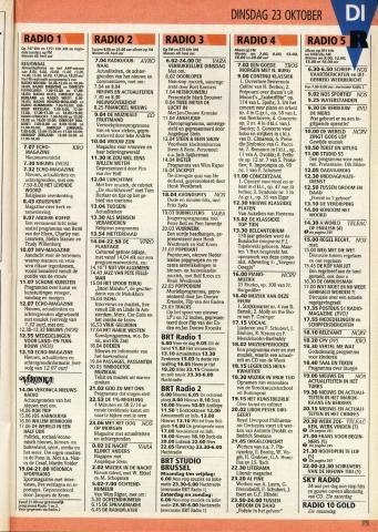 1990-10-radio-0023.JPG