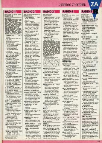 1990-10-radio-0027.JPG