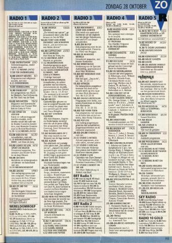 1990-10-radio-0028.JPG