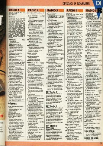 1990-11-radio-0013.JPG