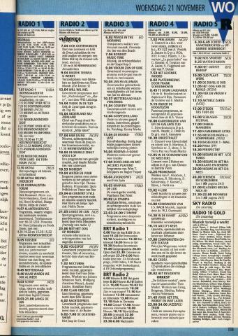 1990-11-radio-0021.JPG