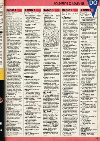 1990-11-radio-0022.JPG