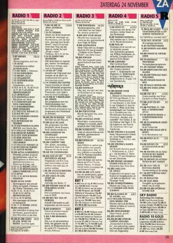 1990-11-radio-0024.JPG