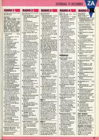 1990-12-radio-0015.JPG