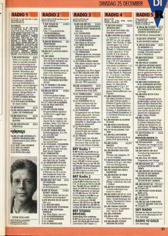 1990-12-radio-0025.JPG