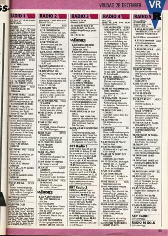 1990-12-radio-0028.JPG