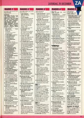 1990-12-radio-0029.JPG