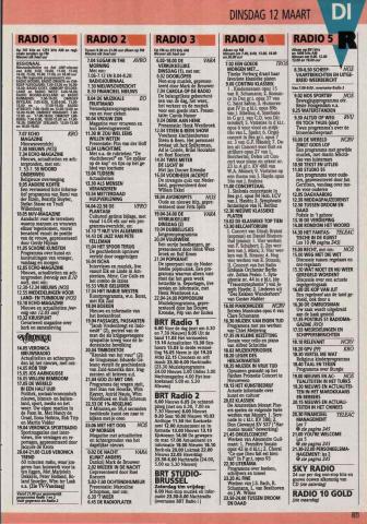 1991-10_Pagina_087.jpg