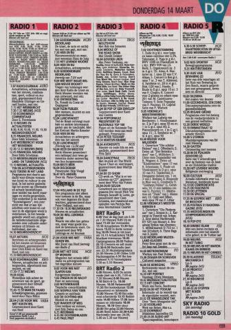 1991-10_Pagina_105.jpg
