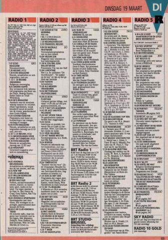 1991-11_Pagina_055.jpg