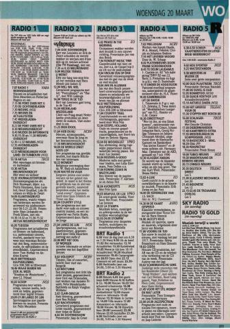 1991-11_Pagina_065.jpg