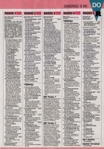 1991-19_Pagina_105.jpg