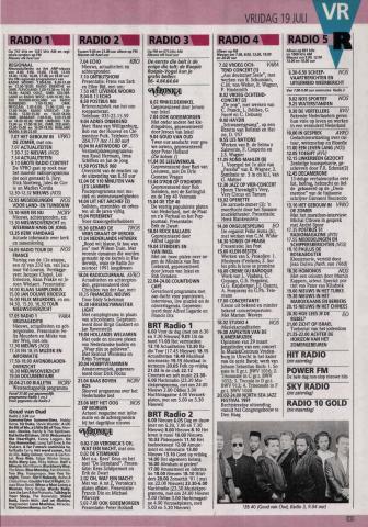 1991-28_Pagina_73.jpg