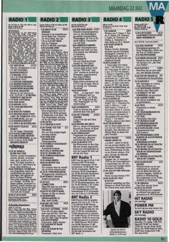 1991-29_Pagina_41.jpg