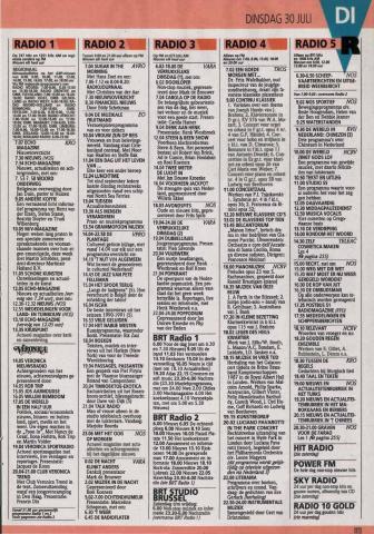 1991-30_Pagina_51.jpg