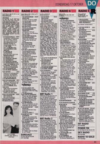 1991-41_Pagina_085.jpg