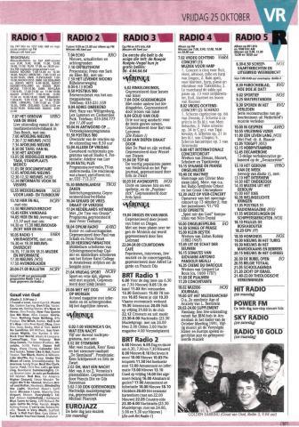 1991-42_Pagina_097.jpg