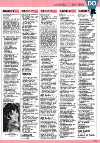 1991-49_Pagina_081.jpg