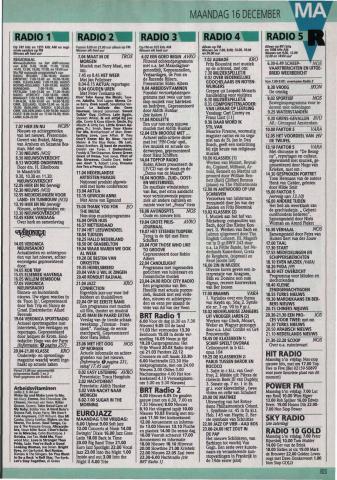 1991-50_Pagina_061.jpg