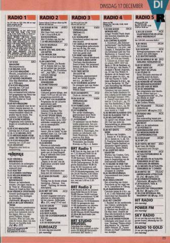 1991-50_Pagina_071.jpg