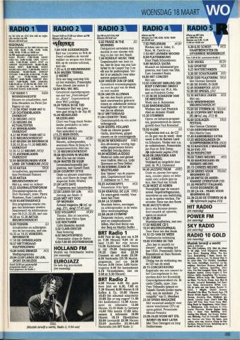 1992-VOO-radio-03-0018.JPG