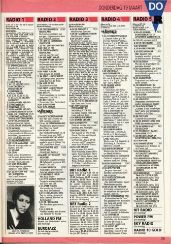 1992-VOO-radio-03-0019.JPG
