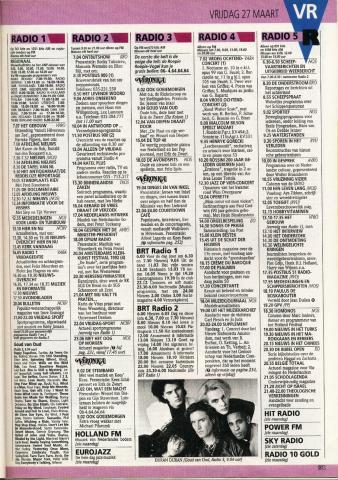 1992-VOO-radio-03-0027.JPG