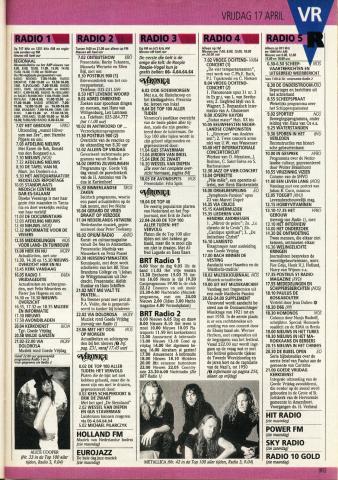 1992-VOO-radio-04-0017.JPG