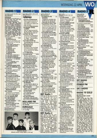 1992-VOO-radio-04-0022.JPG