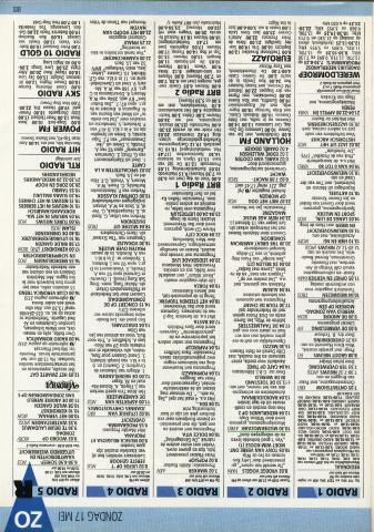 1992-VOO-radio-05-0017.JPG