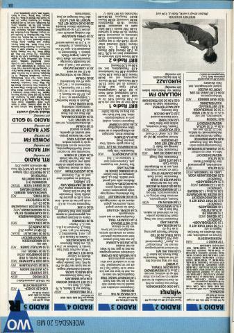 1992-VOO-radio-05-0020.JPG