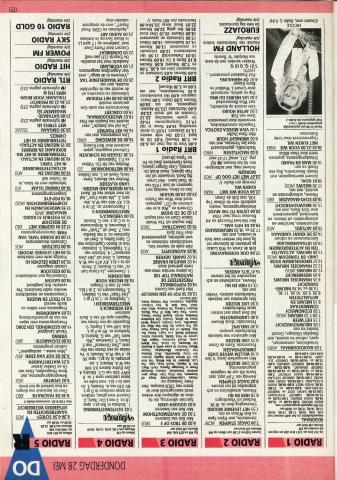 1992-VOO-radio-05-0028.JPG