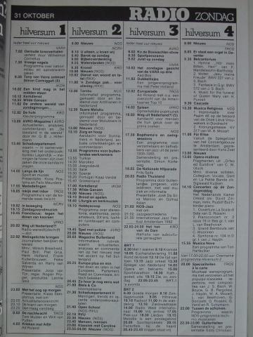 Oktober 1982