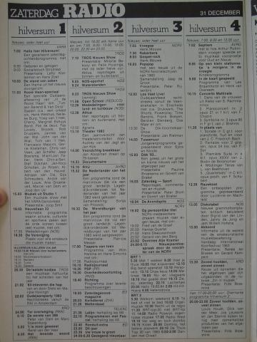 December 1983